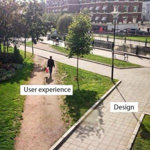 558e7c07efaee-user-experience-vs-design