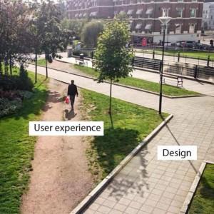 558e7c07efaee-user-experience-vs-design
