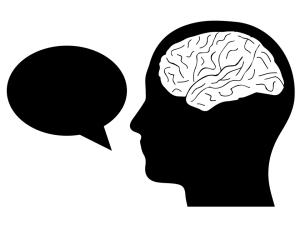 ThinkSpeak