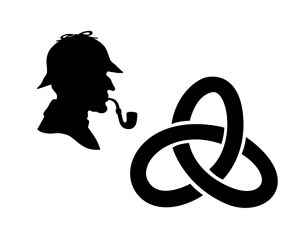 SherlockAlexander