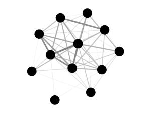 Tech  microsoft   enus library cc755994 v ws 10 likewise work Diagram Software likewise QzaxzcRAAy1NQa6CXI1rjq5rlACvT4jgqtM4KUuKAvc moreover Supermarket Escape Plan Ex le moreover Patent Us20100286829 Reciprocating  pressor Simulator. on sample it architecture network diagram visio