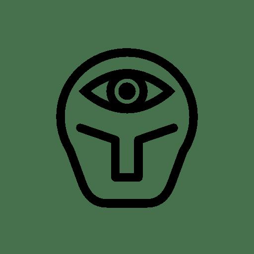 noun_visual thinker_844165