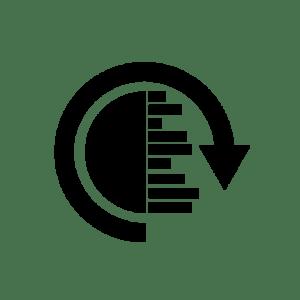 noun_Realtime Analytics_665914(1)